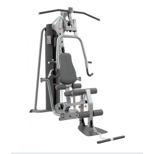 Multigimnasio Life Fitness Paraody GS4