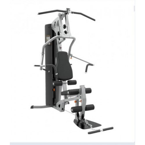Multigimnasio Life Fintess Parabody GS2