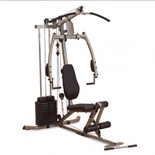 Multigimnasio Body Solid MG20