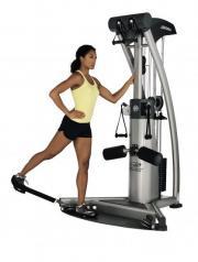 life fitness g5 sin banca multigimnasio
