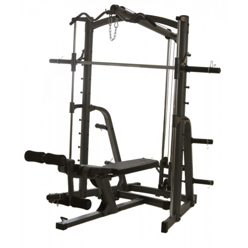 Multigimnasio marcy Smith MWB1282