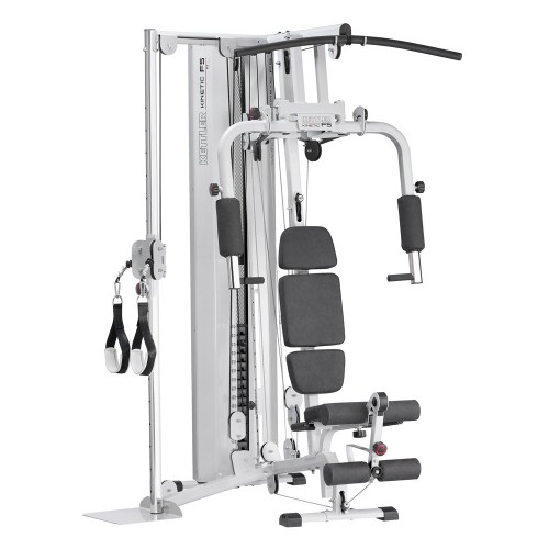 Multigimnasio Kettler Kinetic F5