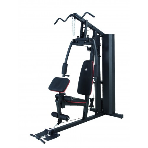 Multigimnasio Adidas Home Gym
