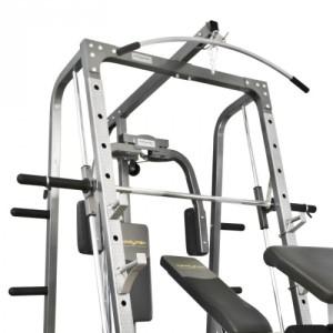 BodyMax Multipower/Rack